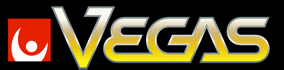 Vegas logotyp